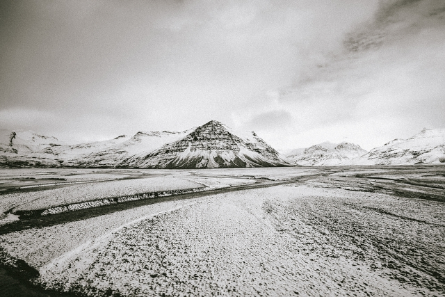 Trip to Iceland - 写真 2923