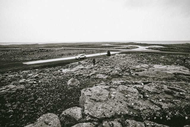Trip to Iceland - 写真 2933