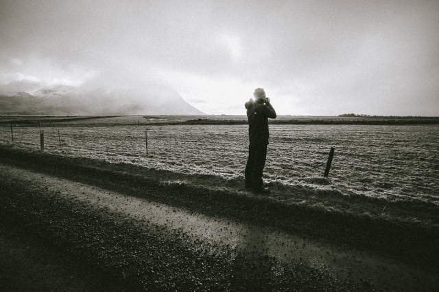 Trip to Iceland - 写真 2940