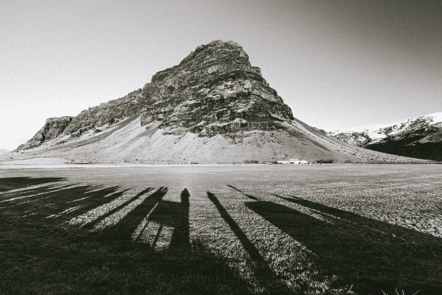 Trip to Iceland - 写真 2941