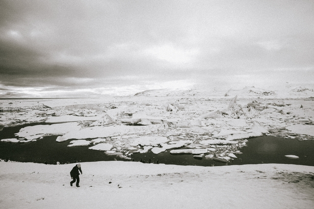 Trip to Iceland - 写真 2949