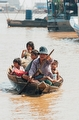 2004 People of Cambodia - Photo 3946