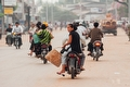 2004 People of Cambodia - Photo 3955