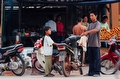 2004 People of Cambodia - Photo 3956