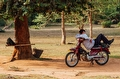 2004 People of Cambodia - Photo 3958