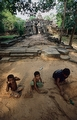 2004 People of Cambodia - Photo 3961