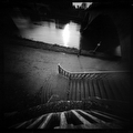 Pinhole Photography - Photo 3966