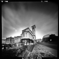 Pinhole Photography - Photo 3967