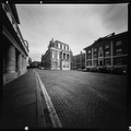 Pinhole Photography - Photo 3969