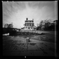 Pinhole Photography - Photo 3970