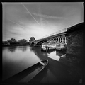Pinhole Photography - Photo 3972