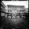Pinhole Photography - Photo 3973