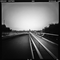 Pinhole Photography - Photo 3974