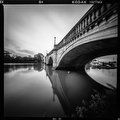 Pinhole Photography - Photo 3975