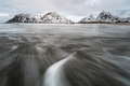 Norway Lofoten Landscape Photography - Photo 4120
