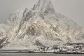 Norway Lofoten Landscape Photography - Photo 4133