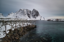 norway lofoten - Photo 4134