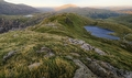 Snowdonia National Park - Landscape Photography