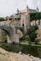 2003 Trip to Spain - Photo 4292